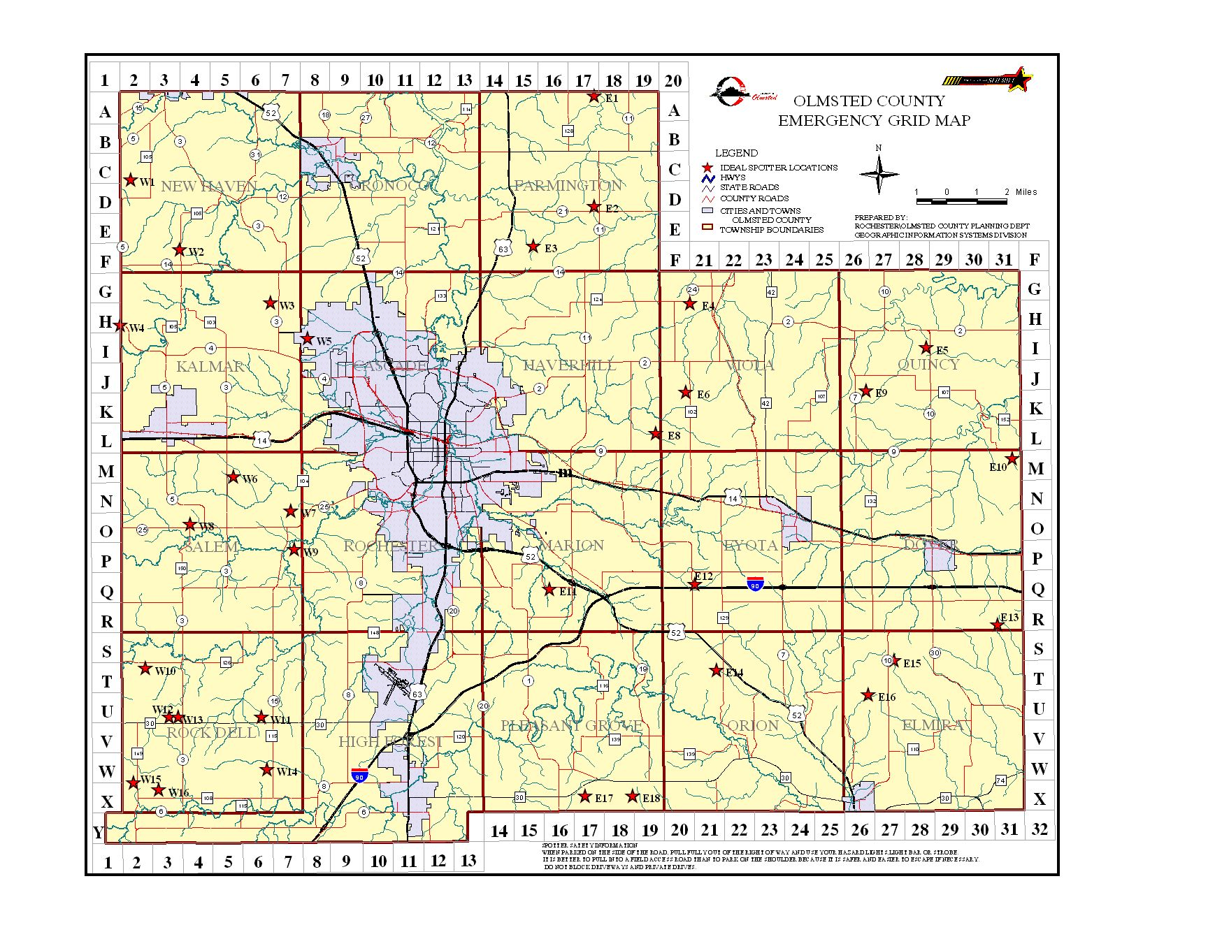 geographic grid The indian grid reference system is a system of geographic grid references  different from the geodetic coordinate system (longitude/latitude) this system  is.